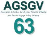 AGSGV63