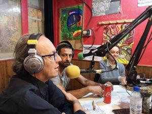 radio Canut 2019