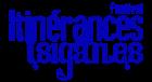 Festival Itinérances Tsiganes